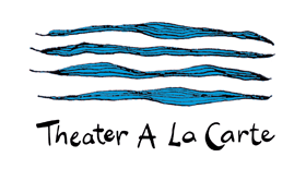 Theater A la Carte