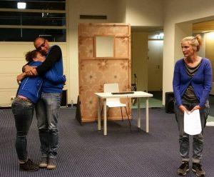 Theater A la Carte Ipse de Bruggen groepsapp